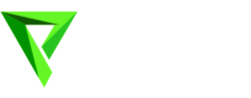 Pyramid Recruitment